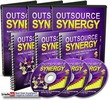Thumbnail Outsource Synergy MRR!