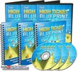 Thumbnail The High Ticket Blueprint MRR!