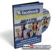 Thumbnail Facebook Marketing Extreme MRR!