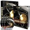 Thumbnail Brain Gain PLR!