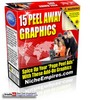 Thumbnail 15 PEEL AWAY GRAPHICS PLR!
