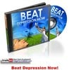 Beat Depression Now PLR!