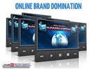 Thumbnail Online Branding Domination Videos MRR!