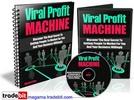 Thumbnail Viral Profit Machine MRR!