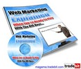 Thumbnail How To Get 1 Million Visitors To Your Website For Free MRR!
