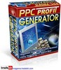 Thumbnail PPC Generator WIth Master Resale Rights!