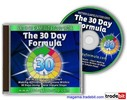 Thumbnail The 30 Day Formula PLR!