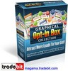 Graphical Opt In Box MRR!  JV Graphics Galore Package MRR!