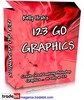 Thumbnail 123 Go Graphics MRR!