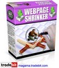 Thumbnail Webpage Shrinker MRR!