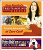 The Texas Holdem Poker Tips eBook MRR!