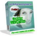 Thumbnail Clone E-Marketplace