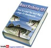 Thumbnail Bass Fishing 101 PLR MRR!