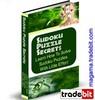 Thumbnail Sudoku Puzzle Secrets PLR!