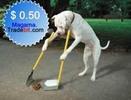 Thumbnail DogTrainingTechniques MRR!