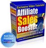 Thumbnail Affiliate Sales Booster MRR!