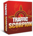 Thumbnail Traffic Scorpion MRR!