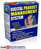 Thumbnail Digital Product Management System MRR!