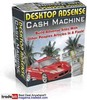 Thumbnail Adsense Cash Machine MRR!