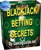 Thumbnail BlackJack Betting Secrets MRR!