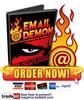 Thumbnail Email Demon MRR!!
