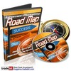 Thumbnail Internet Marketing Road Map MRR!