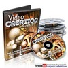 Thumbnail Video Creation Secrets MRR!