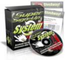 Super SignUp System MRR