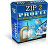 Thumbnail Zip 2 Profit MRR