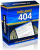Intelligent 404 Mrr