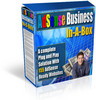Thumbnail Adsense Business In-A-Box-box MRR!