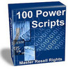100 Power Scripts MRR