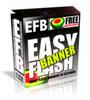 Thumbnail EFB EASY Flash Banner MRR