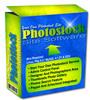 Thumbnail PhotoStock Site Software MRR