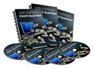 Thumbnail Site Flipping Profit Blueprint MRR