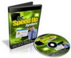 Thumbnail PC Speed Up System Video Series MRR