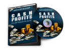 Thumbnail Membership Cash Profits MRR