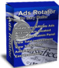 Thumbnail Ads-Rotator MRR