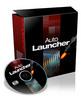 Thumbnail AutoLauncher  PLR MRR Bonus 7 More