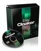 Thumbnail EasyCloaker PLR MRR Bonus 7 More