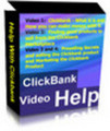 Thumbnail ClickBank Video Series PLR MRR