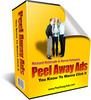 Peel Away Ads - Website Marketing Software Version 2 MRR