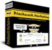 Thumbnail BLACKMASK MARKETING PLR MRR