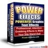 Thumbnail Power Effects Version 2 MRR