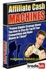 Thumbnail Affiliate Cash Machines PLR MRR