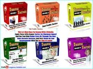 Thumbnail 750 Traffic Tactics Private Label Rights!