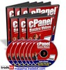 Thumbnail cPanel Basics Videos Master Resale Rights!