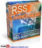 Thumbnail RSS Announcer Rights