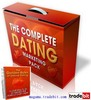 Thumbnail The Complete Dating Marketing Pack!