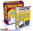 Thumbnail Squeeze Page Profits System PLR!